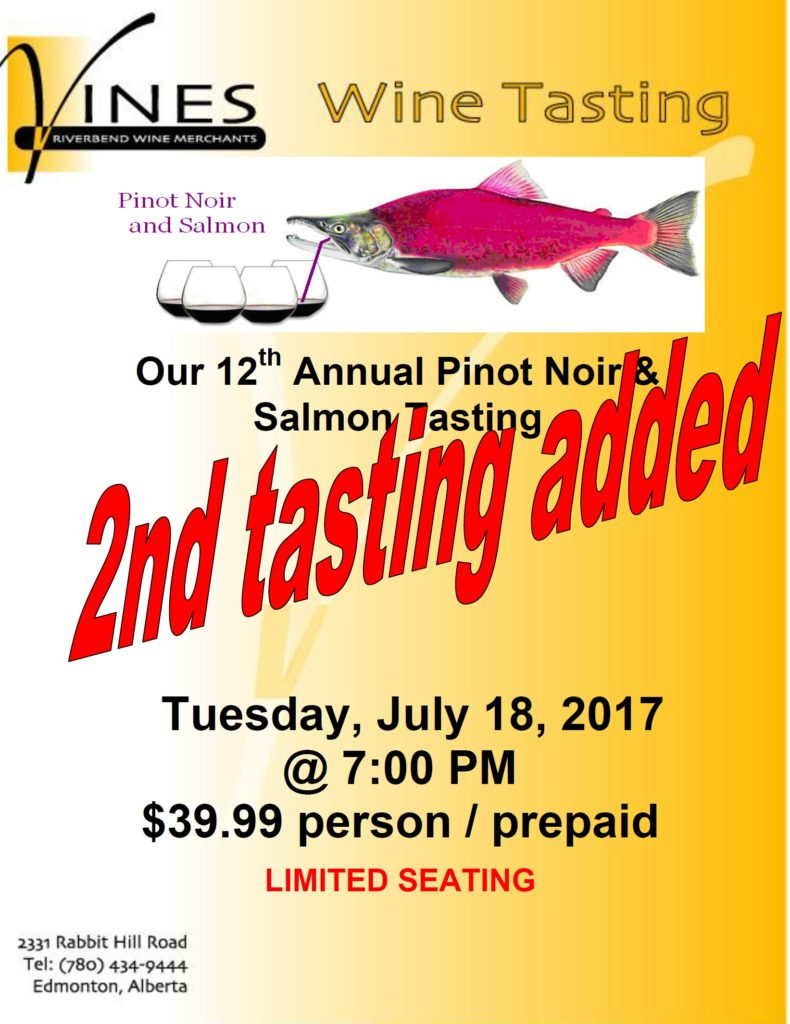 pinot-noir-salmon-2017-2nd-night